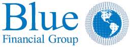 The Blue Financial Group